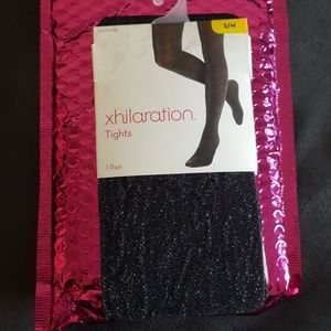 a96a2816dbcd1 Xhilaration Hosiery & Socks for Women | Poshmark